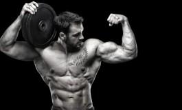 Гіперплазія - фактор росту м'язів.
