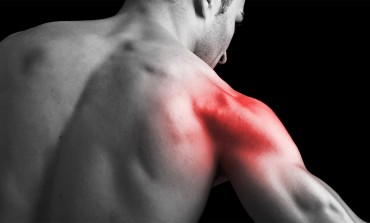 Чи повинні боліти м'язи після кожного тренування?