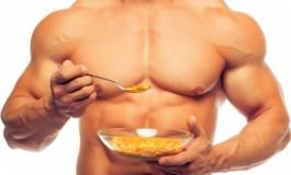 Міфи про низьковуглеводні дієти
