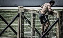 Цитати для мотивації до спорту