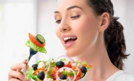 10 здорових перекусів, які забезпечать тебе вітамінами і енергією