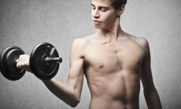 Як харчуватися тим, хто важко набирає вагу?