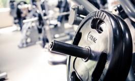Що можна і що не можна робити в спортзалі