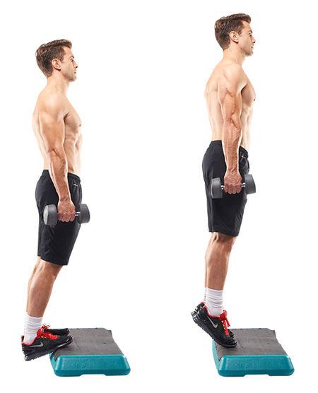 lactic_acid_training_standing_calf_raises_193d7ln-193d7rk