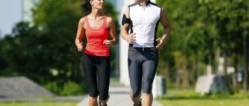 Вплив бігу на психічний стан