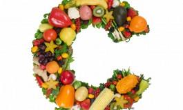 Як допомагає у зростанні сили вітамін С і чи допомагає взагалі?