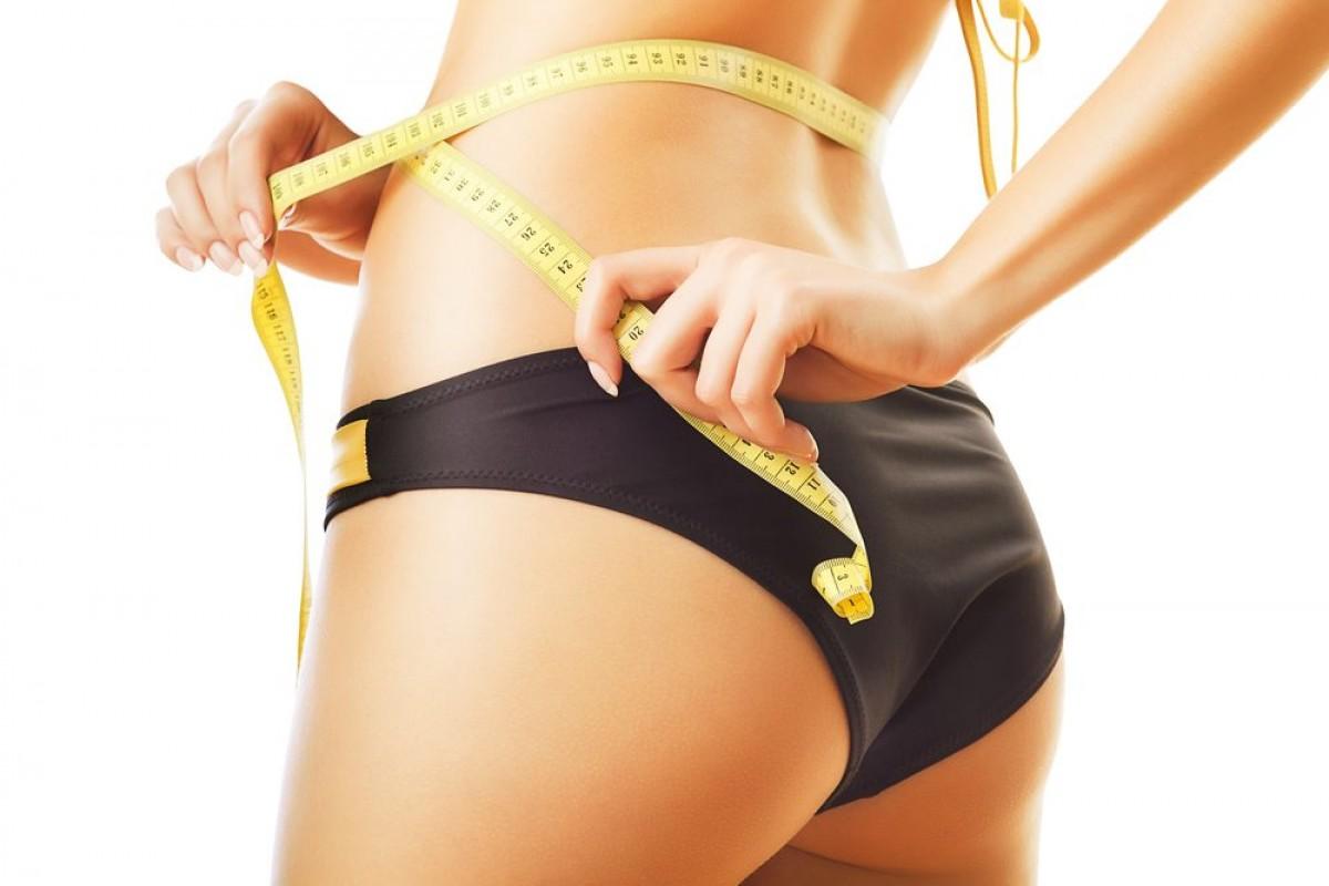 Фітнес для схуднення