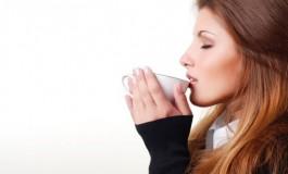Чай, його види та їх відмінність