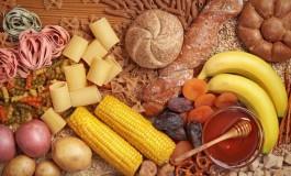 Глікоген і ріст м'язів