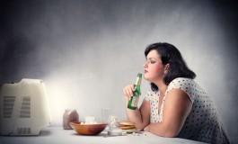 Як схуднути?
