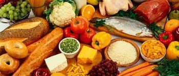Топ продуктів, що поліпшують роботу мозку