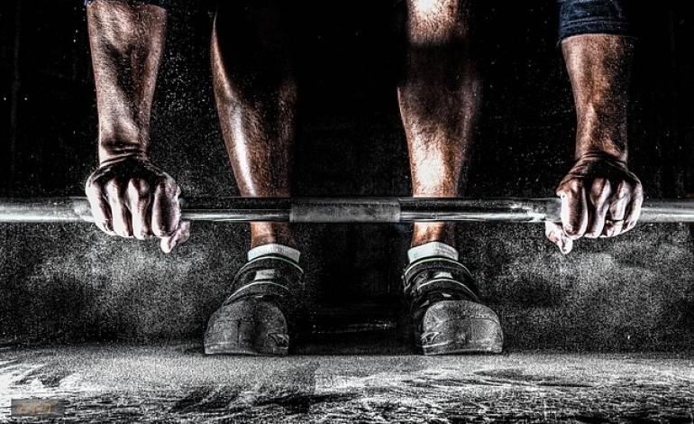 Основні помилки в ваших тренуваннях