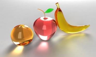 Що вибрати мультивітаміни чи фрукти?