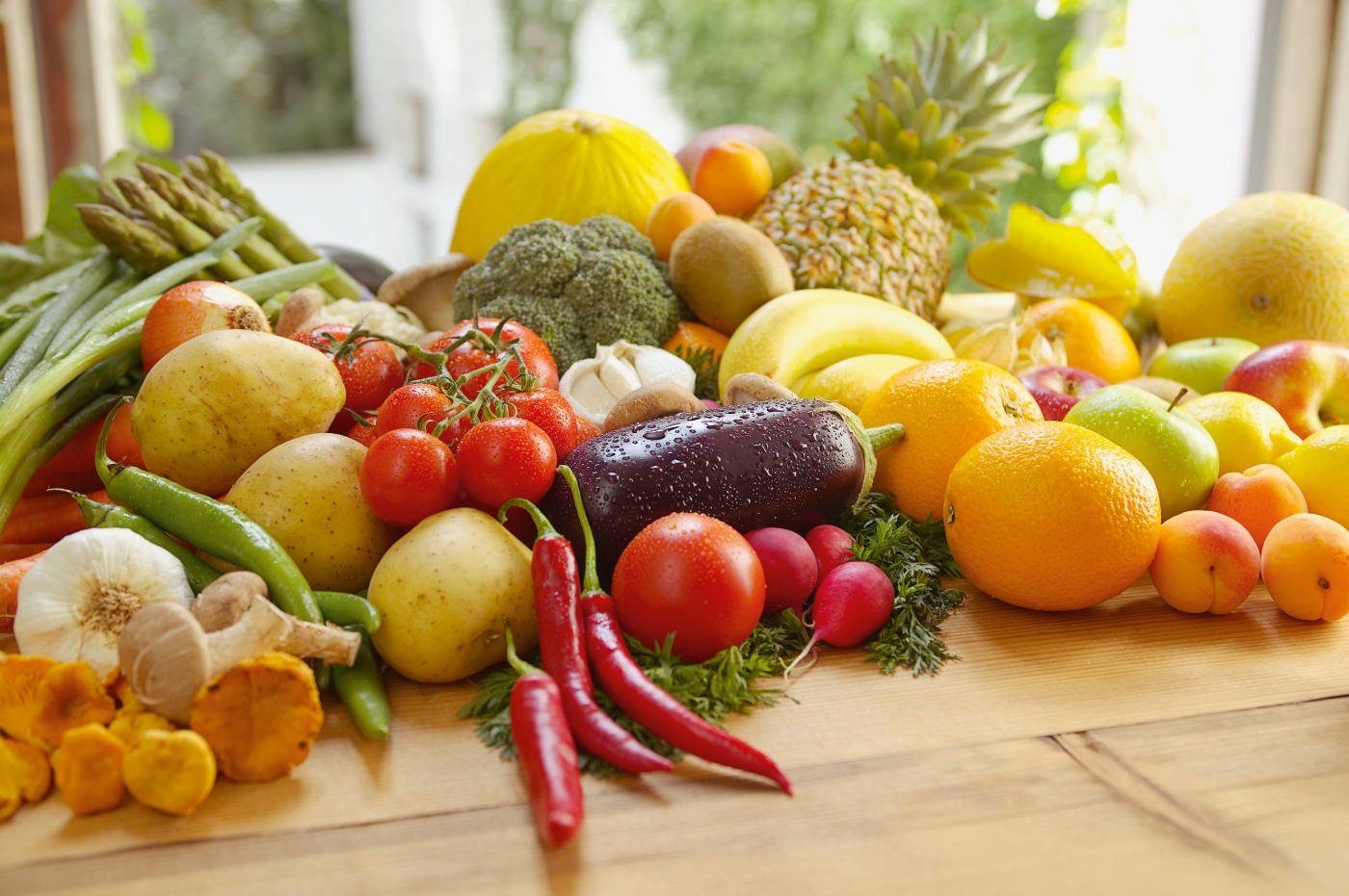 vegeterianstro