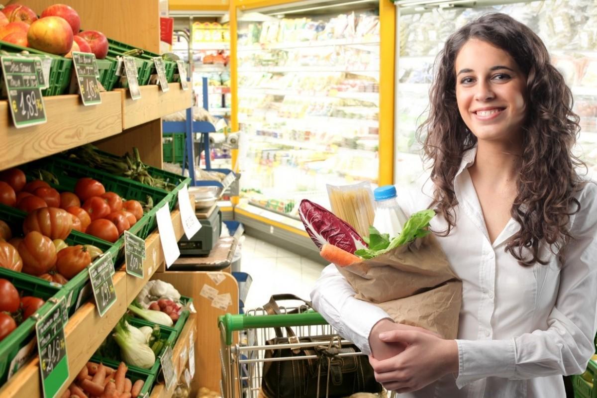 7 плюсів вегетаріанства
